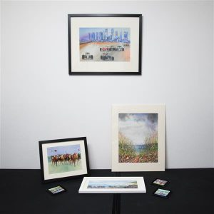 print product photo 1